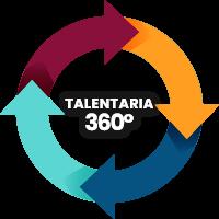 Talentaria-JavierRisco-LaRueda-Centro2